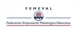 Logo_FEMEVAL_20100408052954