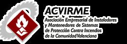 logo_acvirme