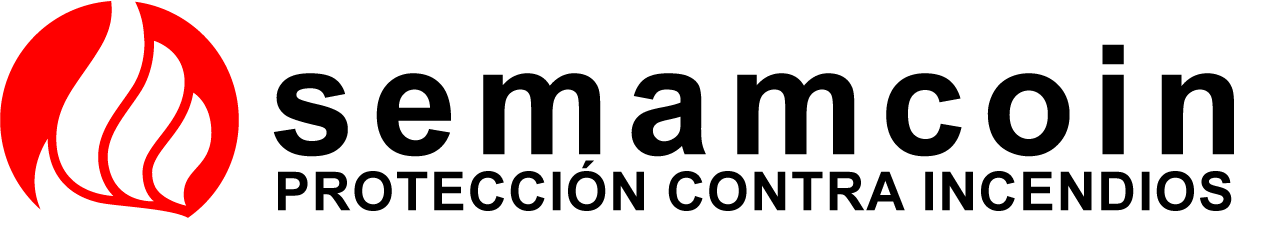 Resultado de imagen de semamcoin