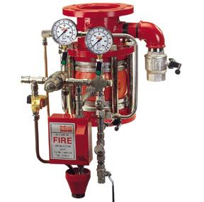 valve-pressure_control