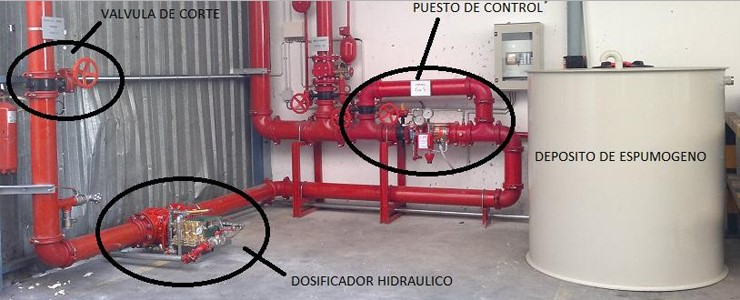 deposito_atmosferico_dosificador_volumetrico