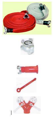 armarios_hidrantes